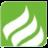 水淼ThinkCMF站群文章更新器下载-水淼ThinkCMF站群文章更新器v2.0.1.0免费版