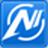 水淼域名注册批量查询助手下载-水淼域名注册批量查询助手v1.0.1.0免费版