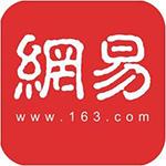网易新闻app安卓版下载 v62.1