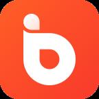 新浪博客app安卓版下载v6.2.1