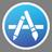 WPS定制工具下载-WPS定制工具v1.1免费版