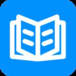 轻小说文库app官方版下载-轻小说文库最新版 v2.1