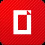读览天下app下载-读览天下破解版 v4.2.6