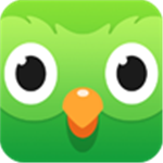 青鸟漫画app破解版下载 v9.1.0去广告版[百度网盘资源]