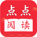 点点阅读app破解版下载 v3.6.3