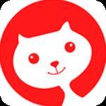 亲亲漫画网app安卓版下载-亲亲漫画网破解版 v1.0.14
