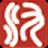 汉邦高科AMS下载-汉邦高科彩虹云客户端v2.0.04.13免费版