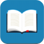 下书网app安卓版下载 v3.1.0