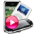 WinX Video Converter Platinum(视频转换工具)v5.7.0.0免费版