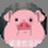猪猪全景图下载器下载-猪猪全景图下载器v1.7.7免费版