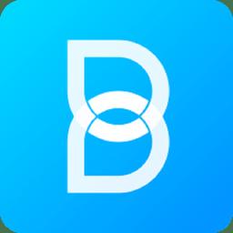 书链app手机破解版下载 v3.6
