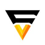 超凡电竞app安卓版下载 v1.6.91