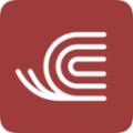 网易蜗牛读书破解版下载-网易蜗牛读书无限时长版 v1.8.5