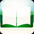 cajviewer阅读器手机版下载 v1.2.3