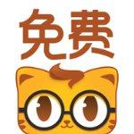 七猫小说去广告版下载-七猫小说免费版 v5.11