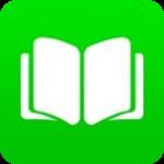 香糖小说app破解版下载污-香糖小说免费版下载 v1.0.5[百度网盘资源]