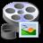 Picture Slideshow Maker 4dots(幻灯片制作软件)v1.3免费版