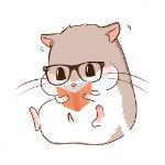 仓鼠阅读app下载-仓鼠阅读免费版 v2.1.4