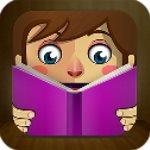 奇书网app手机版下载-奇书网txt免费下载完结全本 v3.1.8