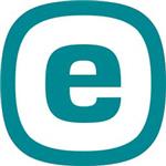 ESET Endpoint Antivirus(防病毒软件)v7.3.2039.0 中文直装免激活版