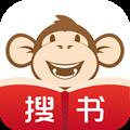 搜书宝app破解版下载 v2.3