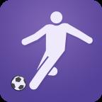 捷报比分app安卓版下载 v4.60