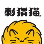 刺猬猫阅读app安卓版下载 v2.8.021
