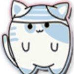 咪哩咪哩app官方版下载-咪哩咪哩免费观看版 v1.0.2
