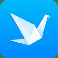 高考志愿填报指南2019版下载 v5.0.4