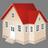 天天万能仓库管理系统下载-天天万能仓库管理系统v2.35.1.8免费版