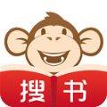 搜书宝免费小说安卓版下载 v4.5.0