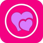 土味情话app免费版下载-土味情话大全撩妹套路下载 v1.0.0