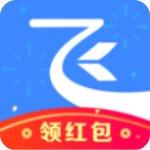 飞读小说免费版下载-飞读小说免费阅读版 v2.0.7.303