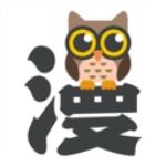 咕咕漫画app破解版下载 v1.2.2