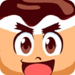 无限漫画破解版漫画版下载-无限漫画app最新版本免费下载 v1.8.3