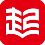 起点中文网app手机版下载 v7.9.8