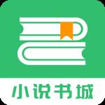 快看免费小说书城app安卓版 v1.2.24下载