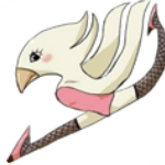 妖尾漫画app安卓版下载 v2019.03.24[百度网盘资源]