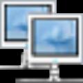 易通远程屏幕监控软件破解版下载-易通远程屏幕监控软件v2.4.0免费版