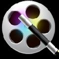 BlazeVideo SmartShow破解版(视频编辑制作软件)v2.0.1中文免费版