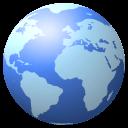 TrustViewer下载-TrustViewer(远程控制软件)v2.7.1.4073 免费版