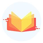 免费小说阅读旧版本下载 v5.0.4