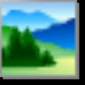 Mytoolsoft Watermark Software(批量水印大师破解版)V5.0.10中文免费版