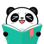 熊猫看书app下载-熊猫看书破解版 v8.1.0.27