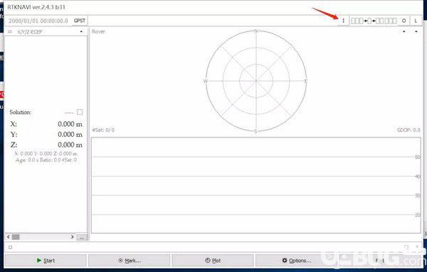 RTKLIB(开源程序包)v2.4.3官方版【4】