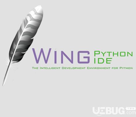 Wing Pro下载