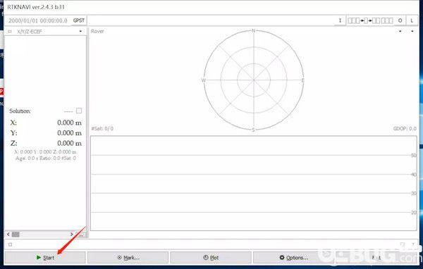 RTKLIB(开源程序包)v2.4.3官方版【11】