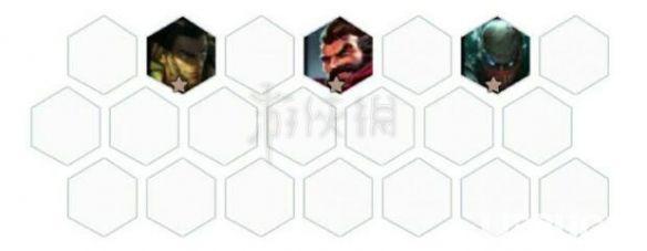 《云顶之弈》9.17刺客最强阵容推荐