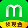 魔秀桌面app(手机桌面软件)v6.8.6 安卓版