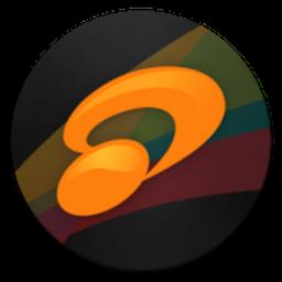 jetAudio+音乐播放器v9.11 汉化专业版